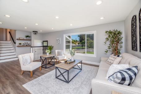 estate-elegant-flat